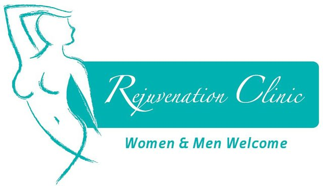 Rejuvination Clinic - Williamstown, NSW 3016 - (03) 9397 4844 | ShowMeLocal.com