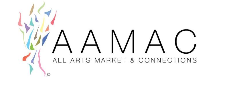 aamac.com.au