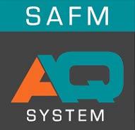 safmaq.com - ACT, NSW 2603 - 0419 888 393 | ShowMeLocal.com