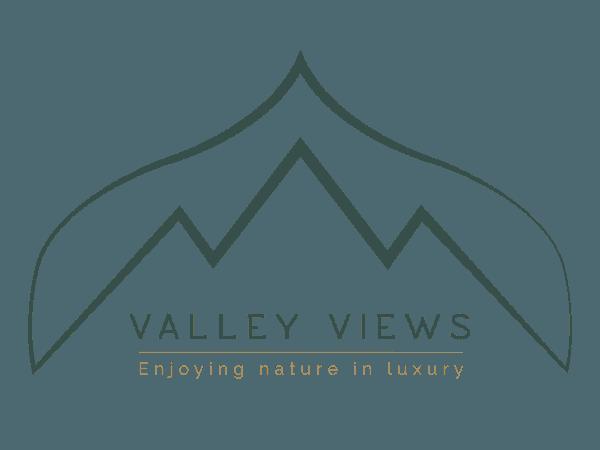 valleyviews.co.nz