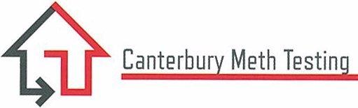 canterburymethtesting.co.nz