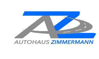 Autohaus Zimmermann GmbH
