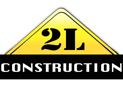 2L CONSTRUCTION entreprise de démolition