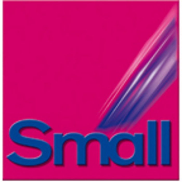 Bild zu Small Frisörbedarf in Bochum