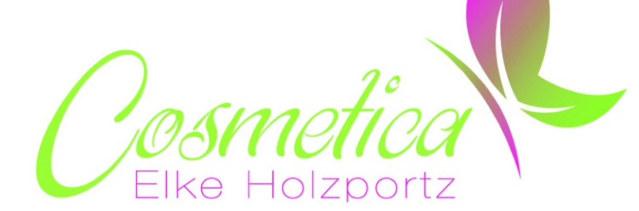 Bild zu Cosmetica in Zülpich