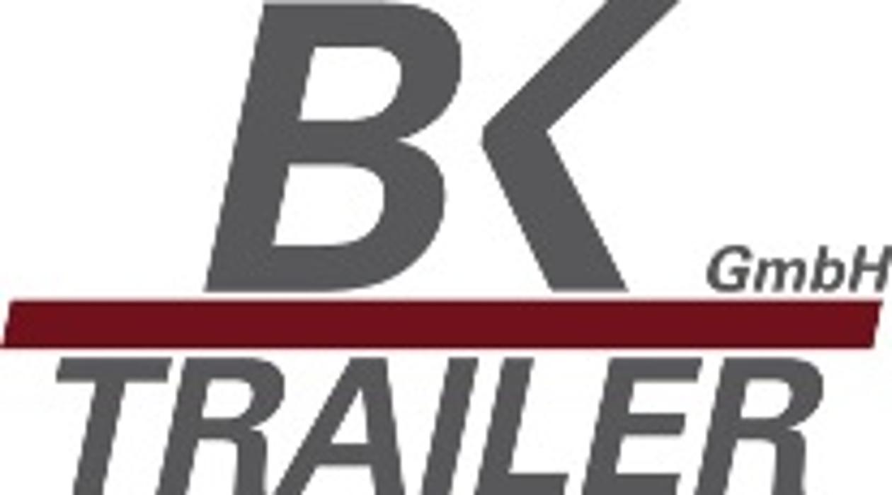 Bild zu B & K Trailer GmbH in Ulm an der Donau