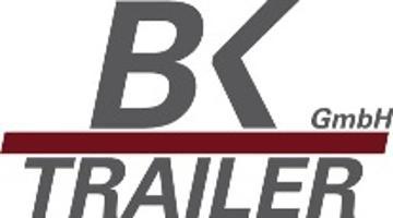 B & K Trailer GmbH