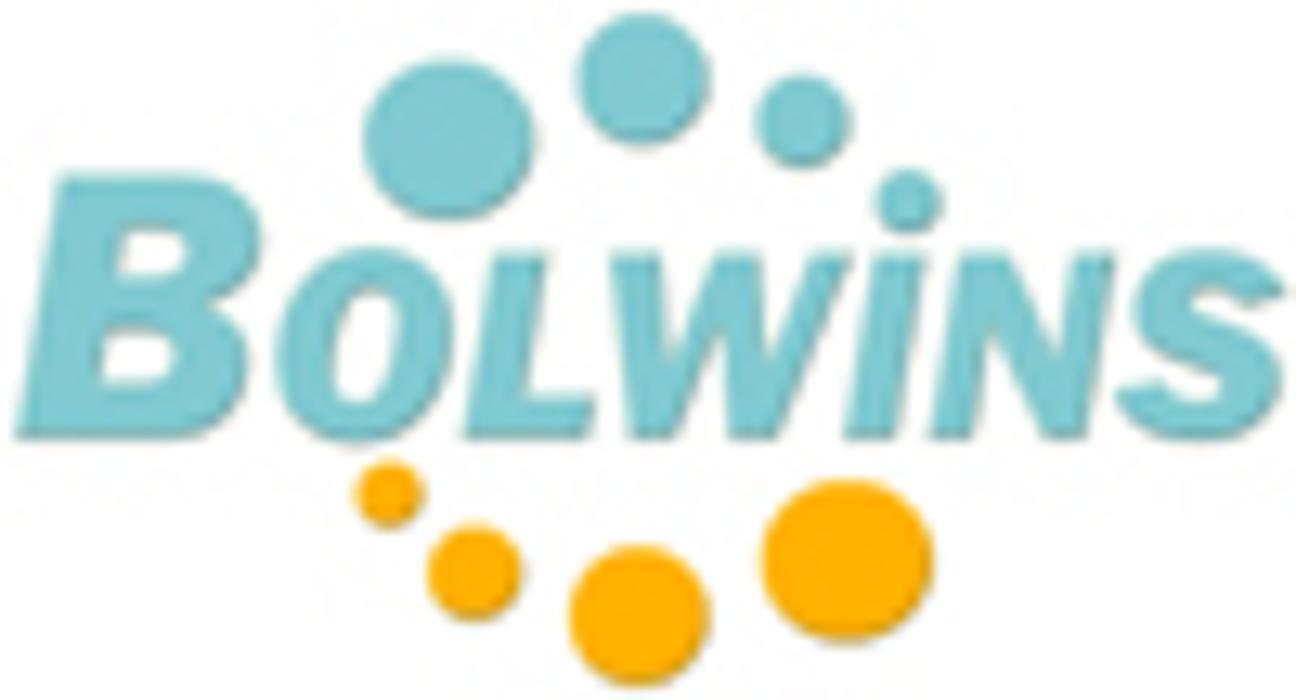 BOLWINS International GmbH