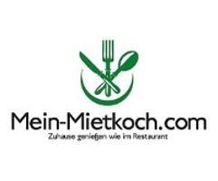 Mein-Mietkoch