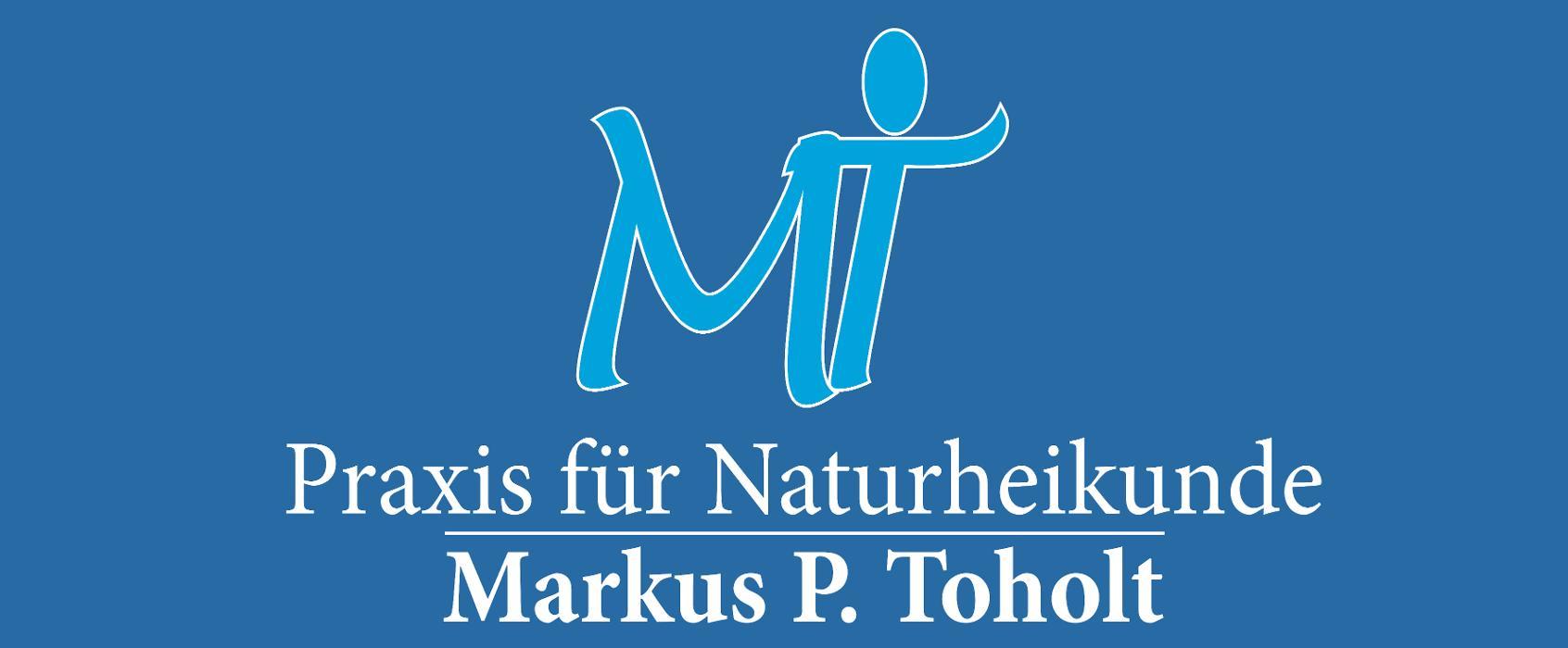 Bild zu Praxis für Naturheilkunde Markus P. Toholt in Roth in Mittelfranken