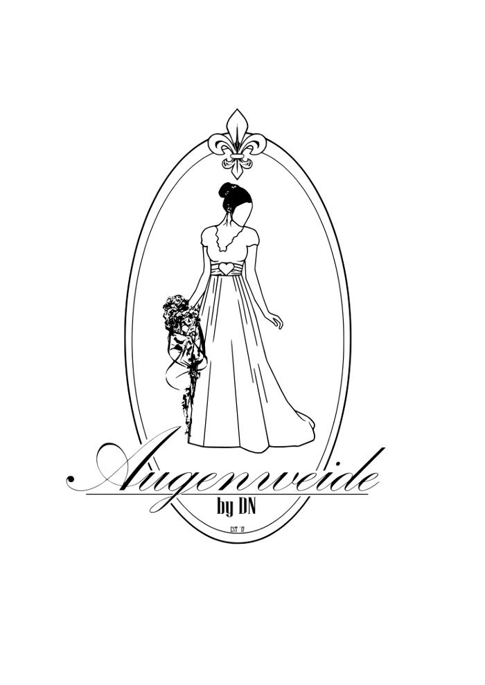 Bild zu Augenweide Brautkleider in Murrhardt