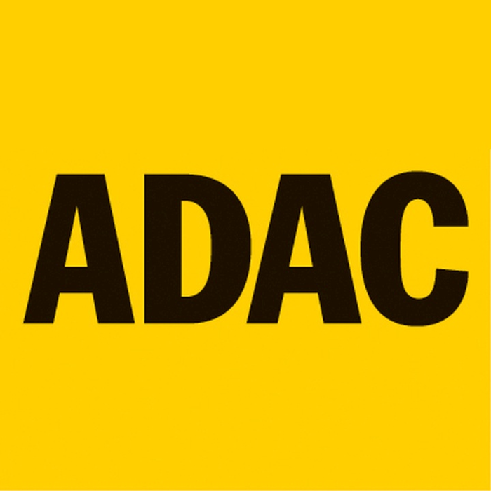 Bild zu ADAC Geschäftsstelle & Reisebüro Hamburg in Hamburg