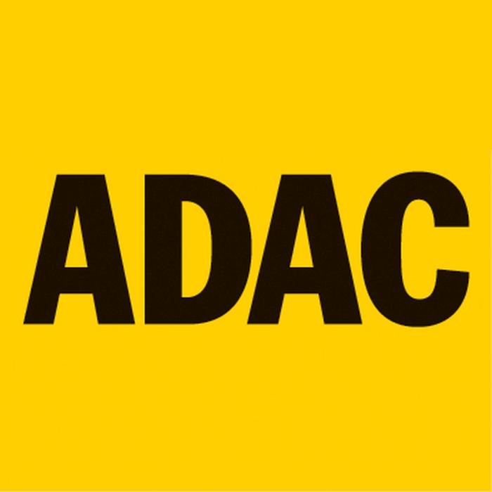 Bild zu ADAC Geschäftsstelle Bergedorf in Hamburg