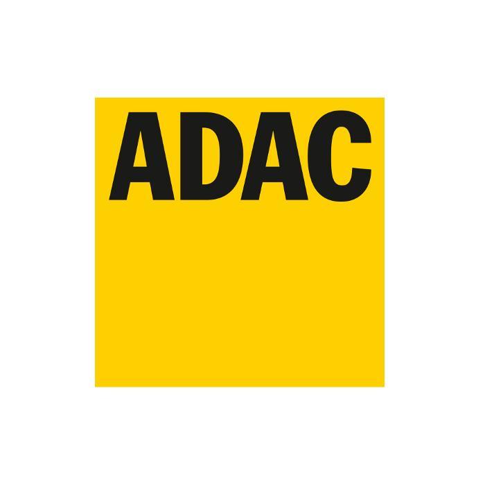 ADAC Geschäftsstelle