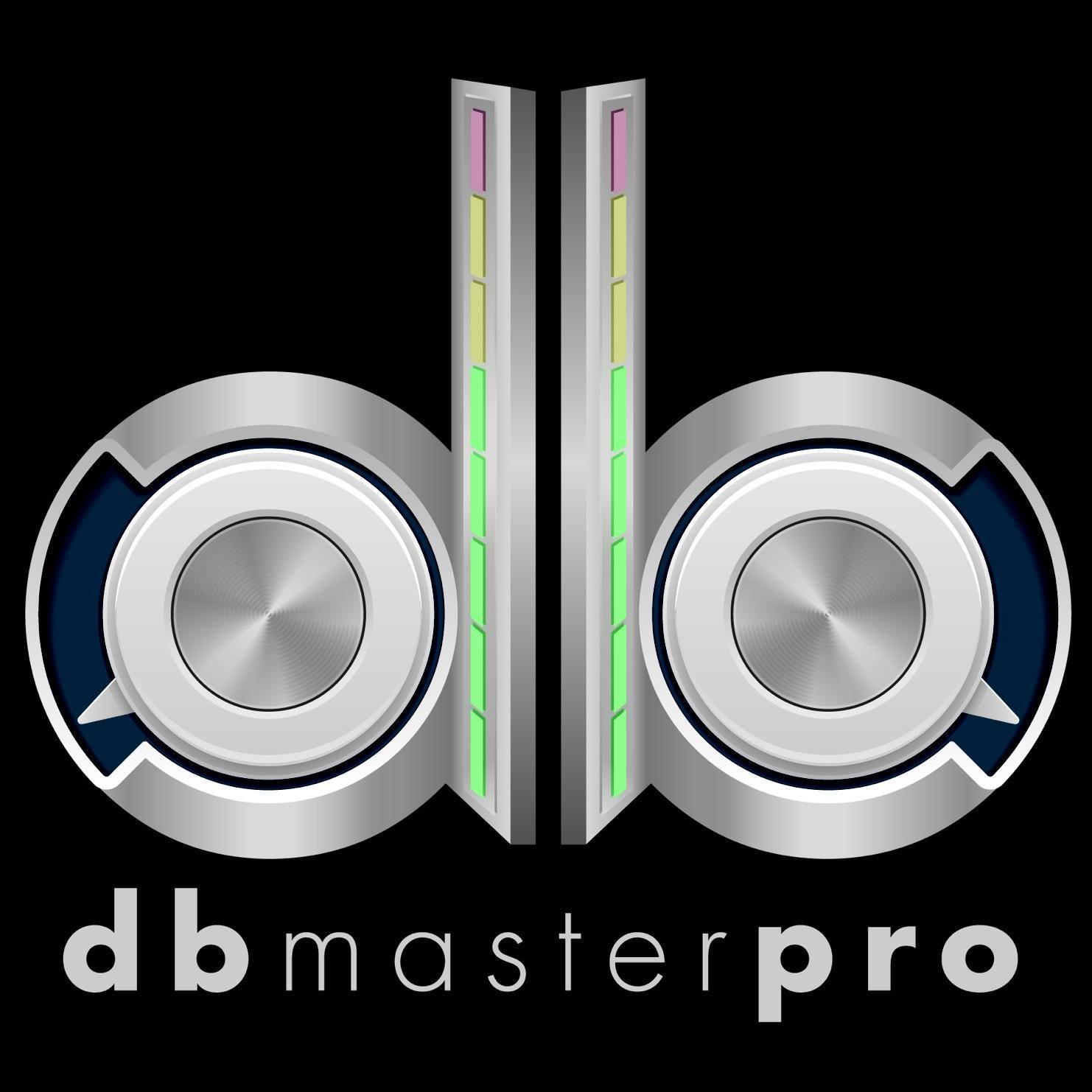 db Master Pro