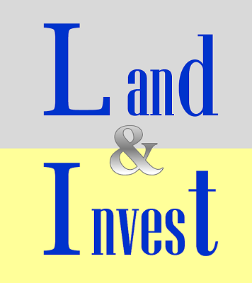 Land Invest