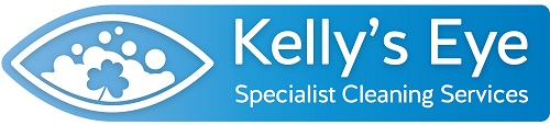 Kelly's Eye No1 - In Specialist Cleaning Services Northamptonshire' Wellingborough 01933 717572