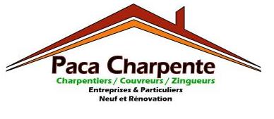 Paca Charpente