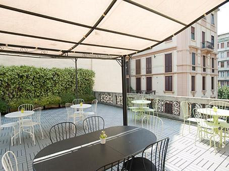 Agenzie immobiliari a milano infobel italia elenco - Elenco agenzie immobiliari a malta ...