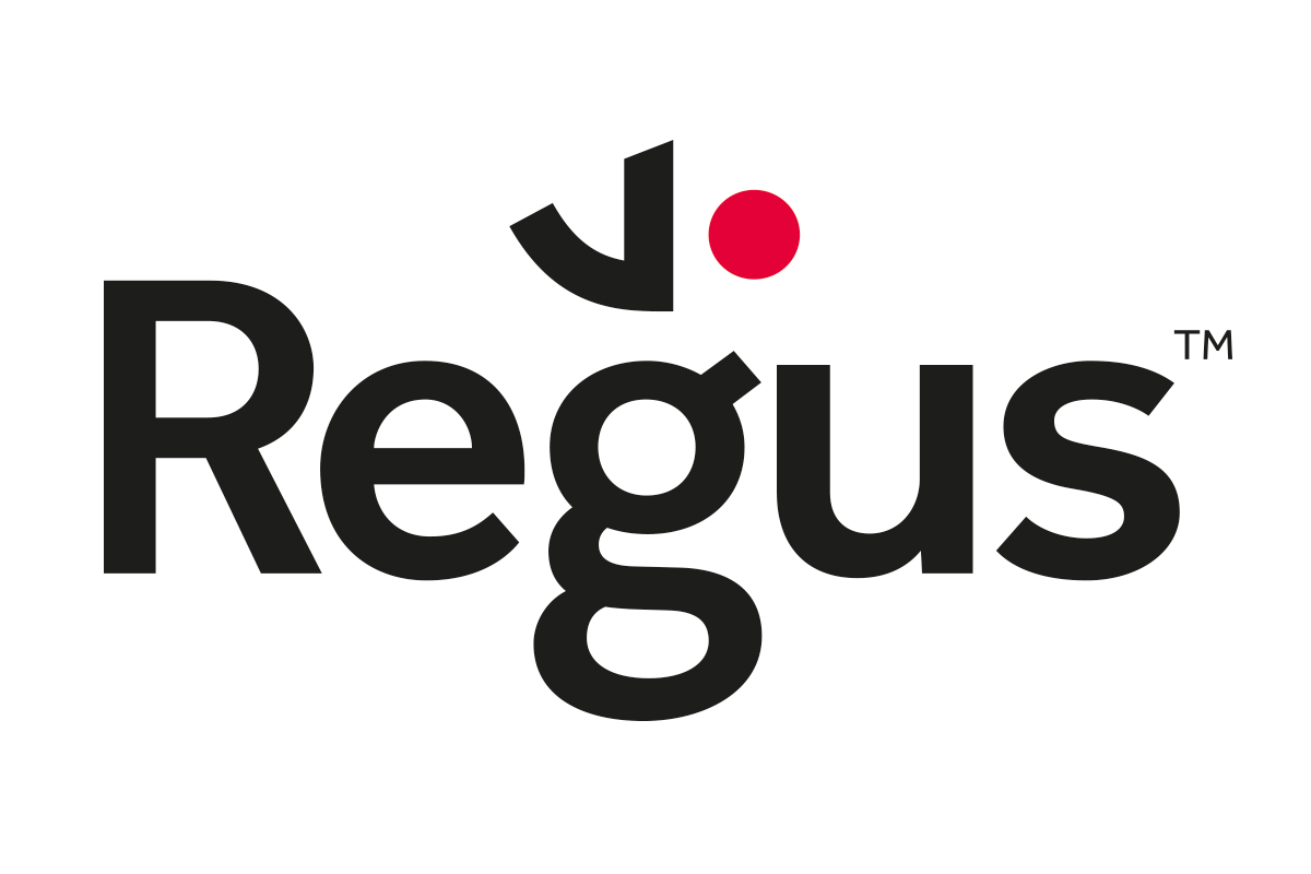 Regus - Brussels, Luxembourg Railway Station - Regus Express