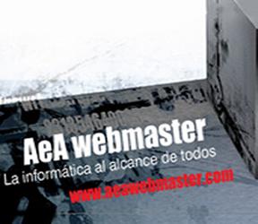 AeAWebmaster