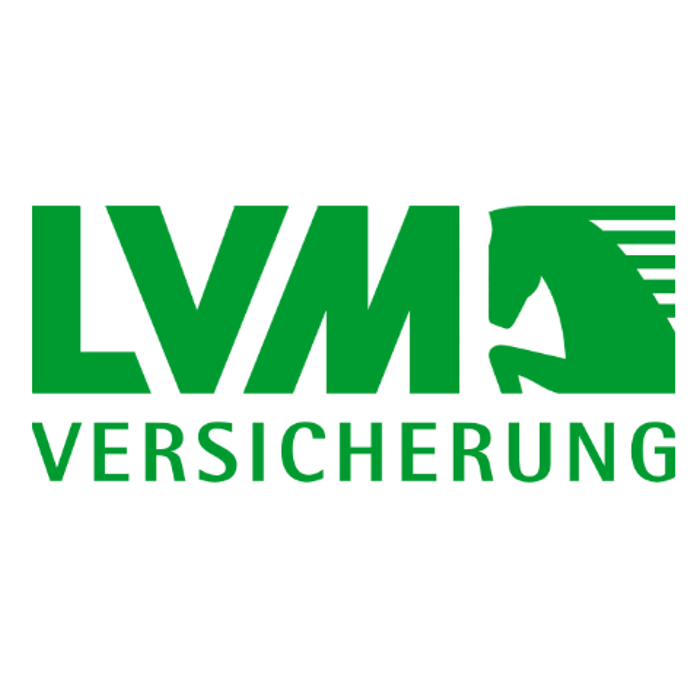 Bild zu LVM-Versicherungsagentur Poersch in Köln