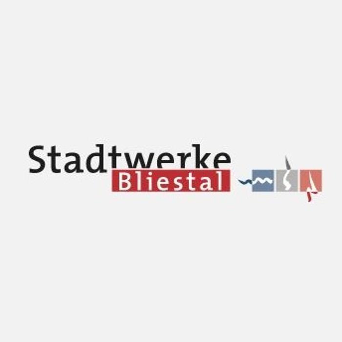 Bild zu Stadtwerke Bliestal GmbH in Blieskastel
