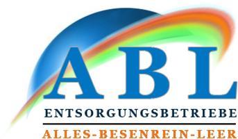 A.B.L. Andreas Fritsch Haushaltsauflösungen und Entrümpelungen