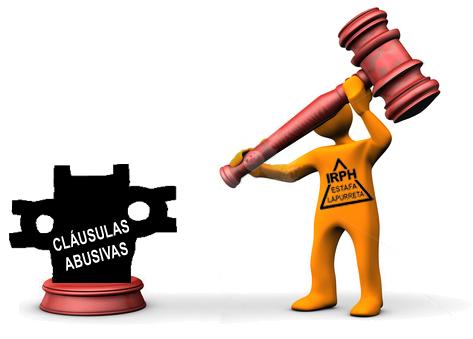 Formula Legal Abogados