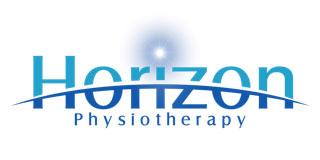 Horizon Physiotherapy