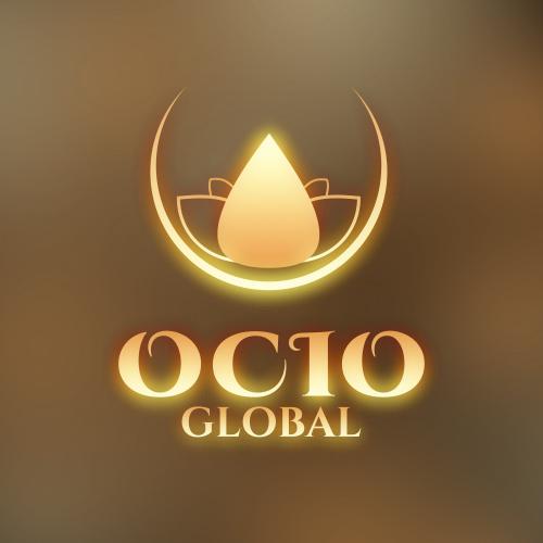 Ocio Global