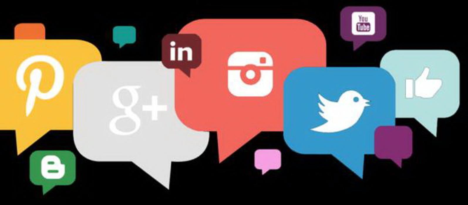 Logo von COBRAPRESS PR Service für KMU, Beratung, Internet, Social Communities, Medienarbeit, Verkaufsförderung, Erfolgskontrolle