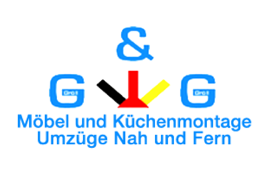 Bild zu GbR Wolf-Dieter Gröll und Sandra Strohmenger in Flörsheim am Main