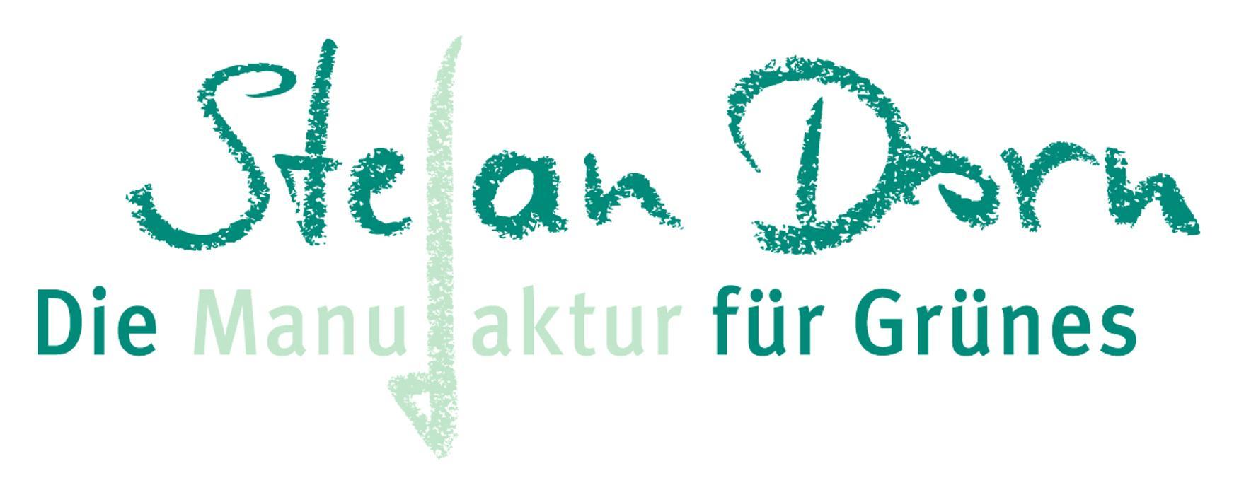 Bild zu Die Manufaktur für Grünes Stefan Dorn Gärtnerei Dorn in Andechs