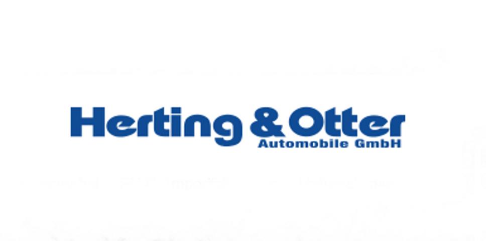 Herting & Otter Automobile GmbH Maintal