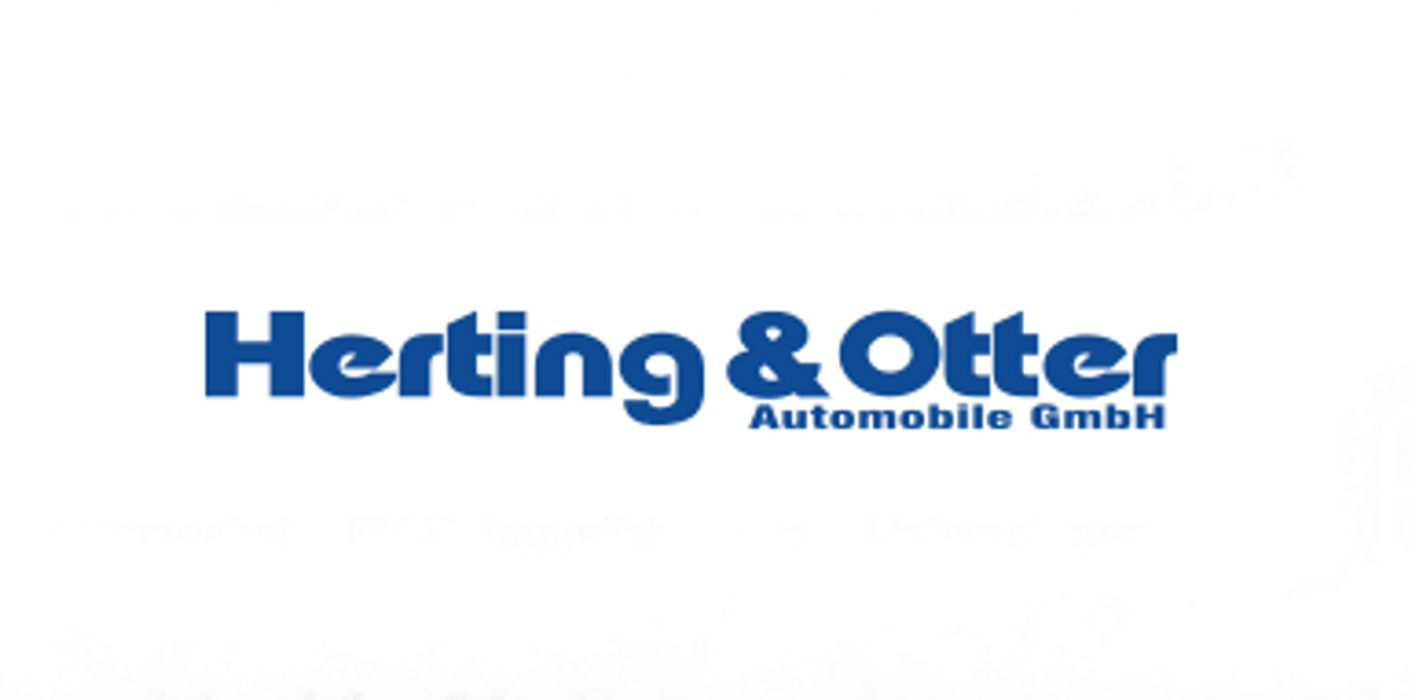 Bild zu Herting & Otter Automobile GmbH in Maintal
