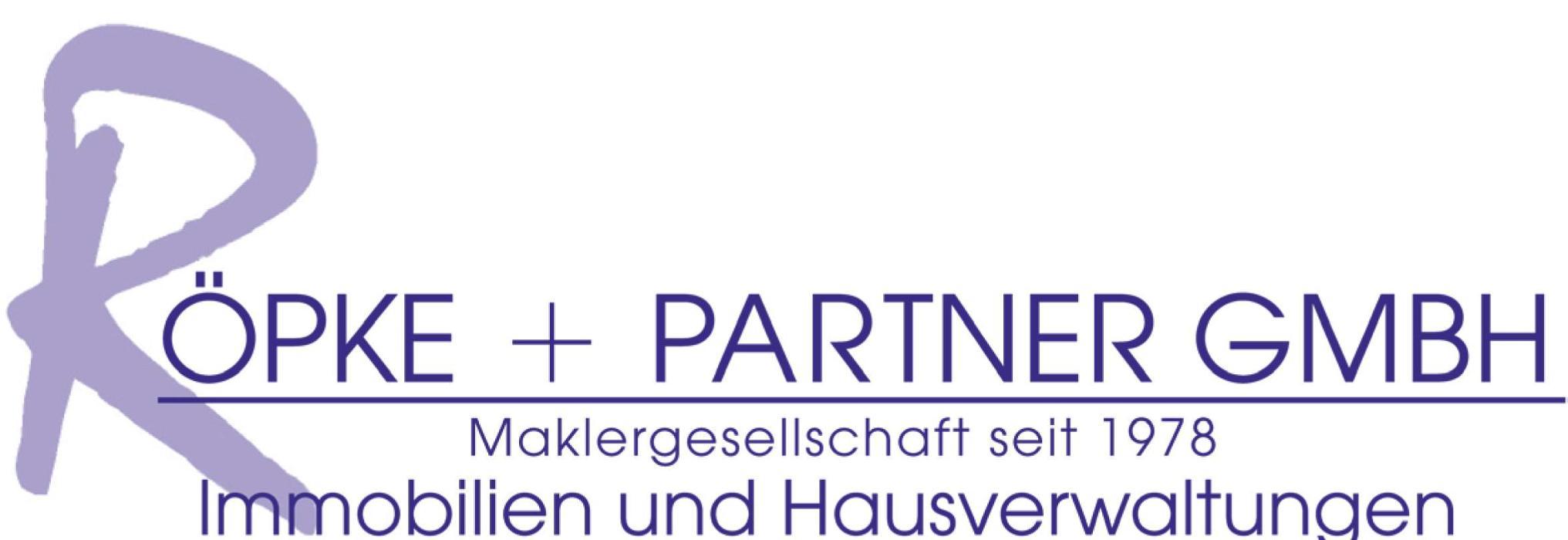 Bild zu Röpke und Partner GmbH in Pforzheim