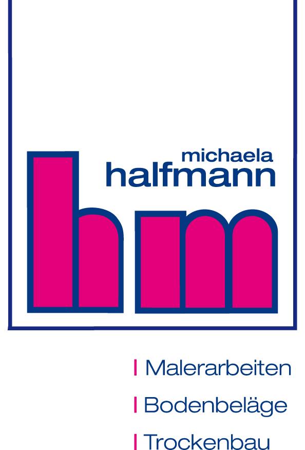 Michaela Halfmann Malermeisterin