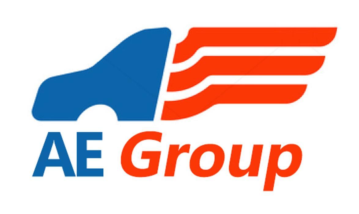 Bild zu AE Group GmbH in Lippetal