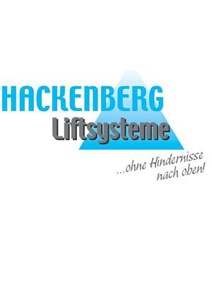 Hackenberg Liftsysteme
