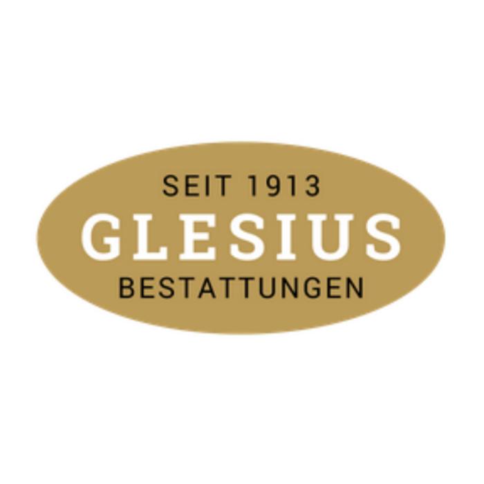 Bild zu Glesius Bestattungen in Köln
