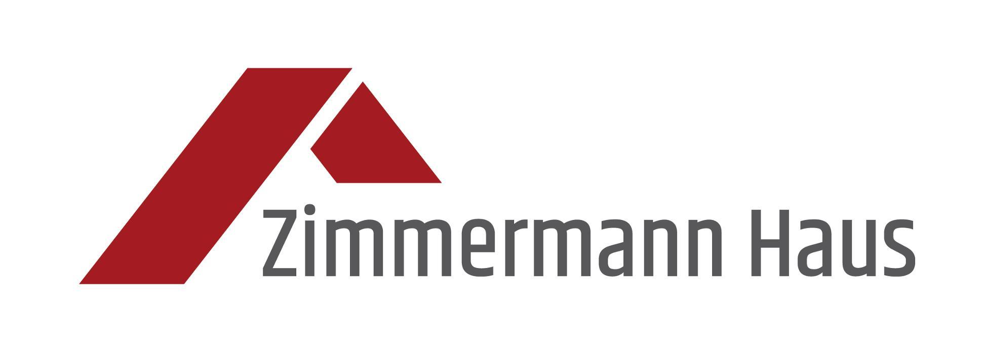 Bild zu Zimmermann Haus GmbH in Schmallenberg
