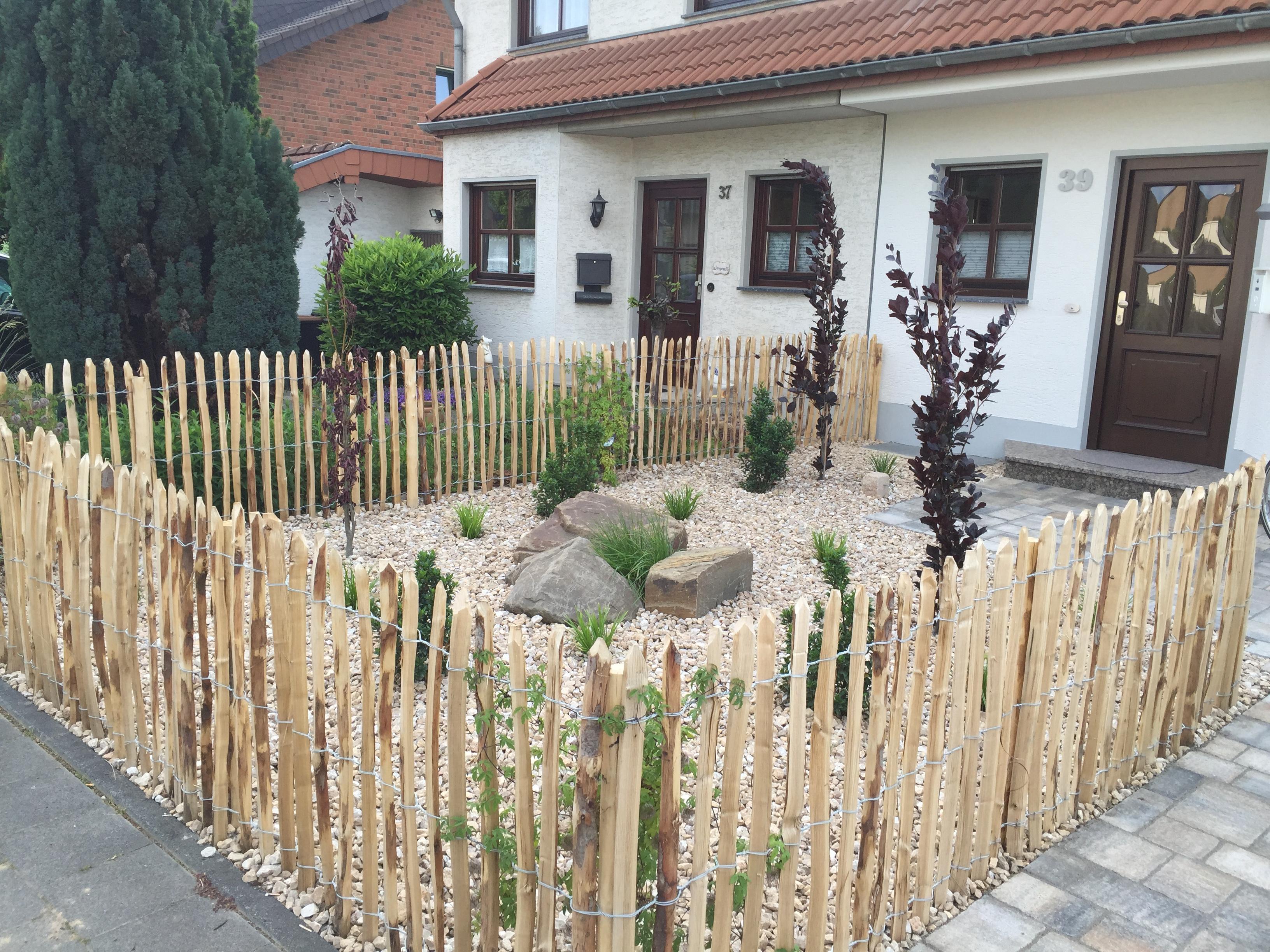 Ross Gartenbau, Landschaftsbau und Tiefbau