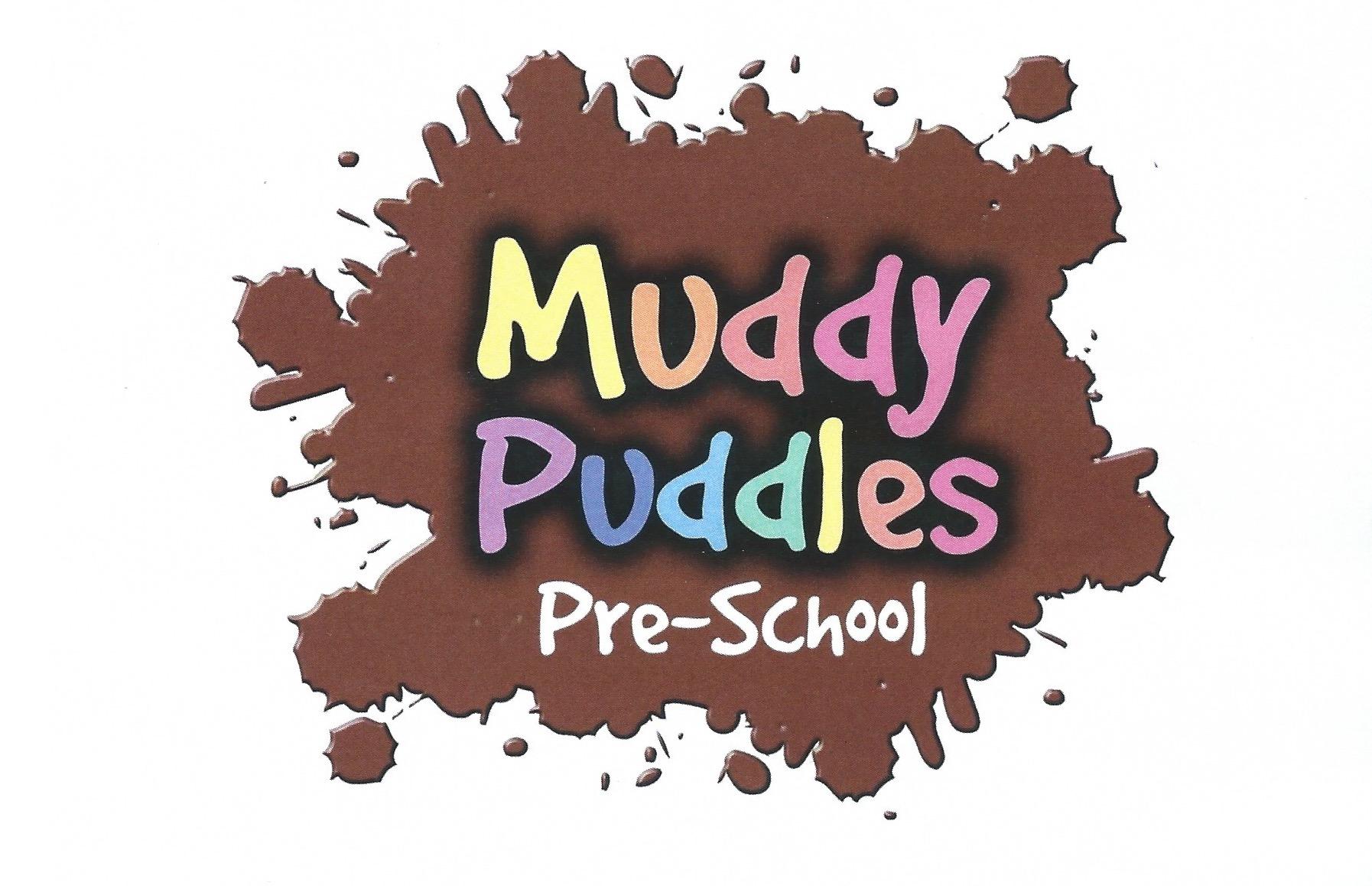 Muddy Puddles Pre-school - New Milton, Hampshire BH25 5AR - 07949 085822 | ShowMeLocal.com