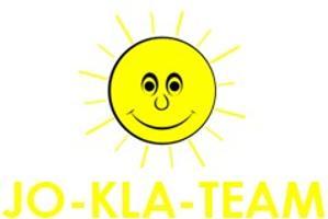 Jo-Kla-Team