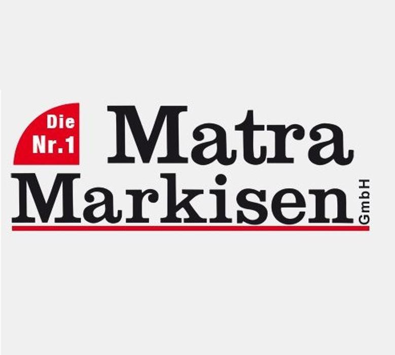 Bild zu Matra Markisen GmbH in Saarbrücken