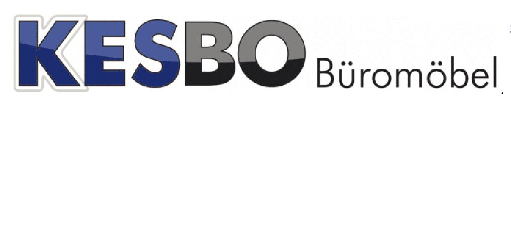 KESBO Büromöbel - Möbel, Einzelhandel, Berlin - Deutschland, (TEL ...