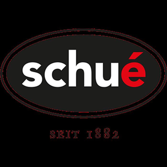 Bild zu SCHUÉ - Sanitär - Heizung - Elektrik Theodor Schué in Mainz