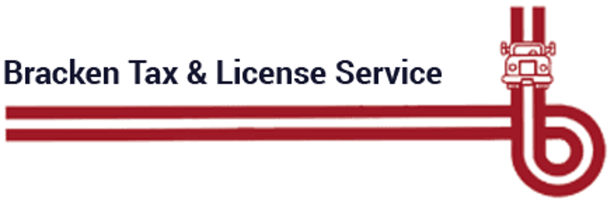 Bracken Tax & License Service - Ontario, CA