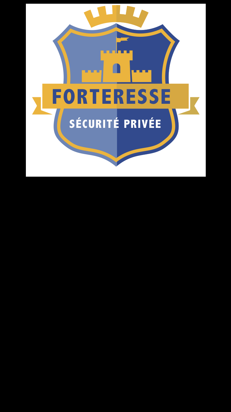 Forteresse Securite Privee